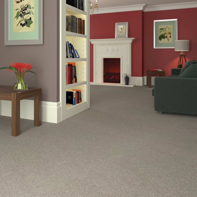 Monaco Supreme Saxony Plain Carpet Carpet Design Carpet Guest Bedroom