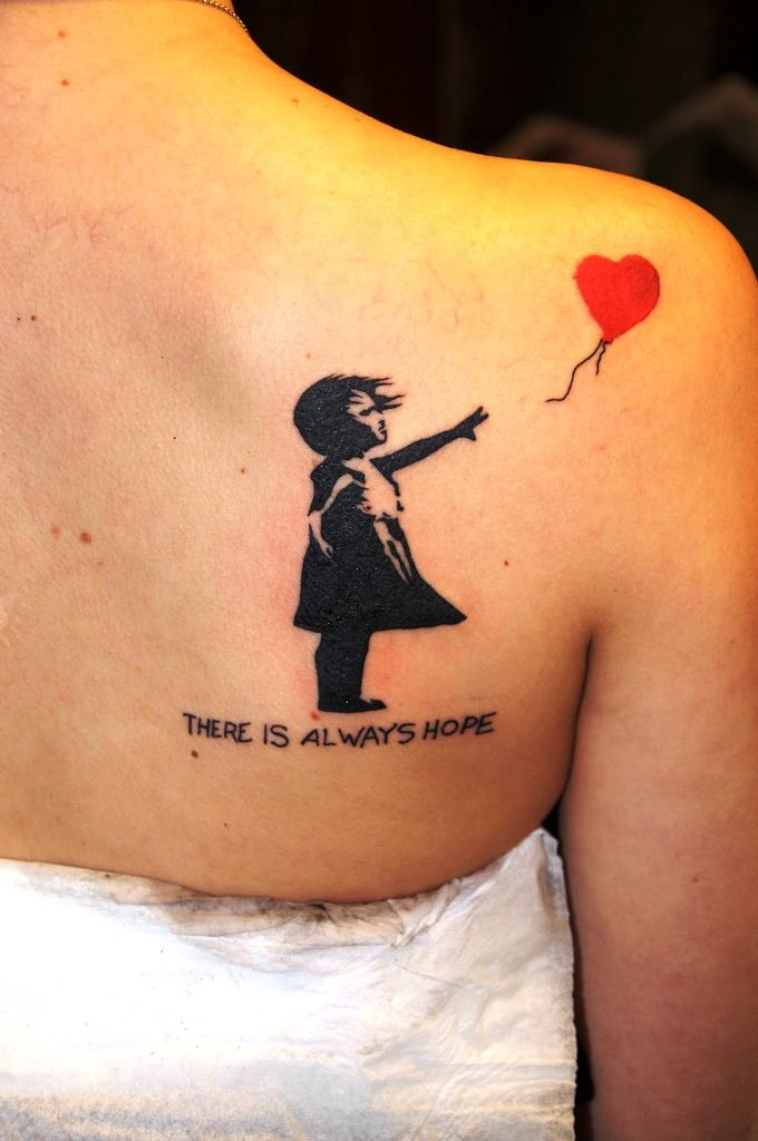 10 Small Meaningful Tattoos For Womens Tats Small Shoulder