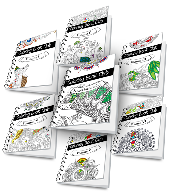 Download Page Free Coloring Book Sign Up V12 The Coloring Book Club Coloring Books Free Coloring Coloring Pages
