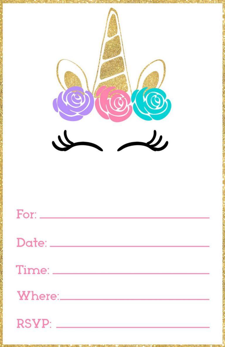 Einladung Geburtstag Geburtstag Einladung Vorlage Messeeinladung In 2020 Geburtstag Einladung Vorlage Einladungen Vorlagen Einladung Geburtstag Basteln