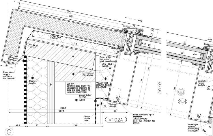 Pin Na Doske Facade Engineering