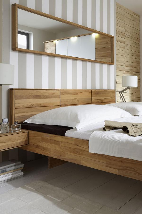 Bett Rosso Bett Design Modern Luxusschlafzimmer Schlafzimmer
