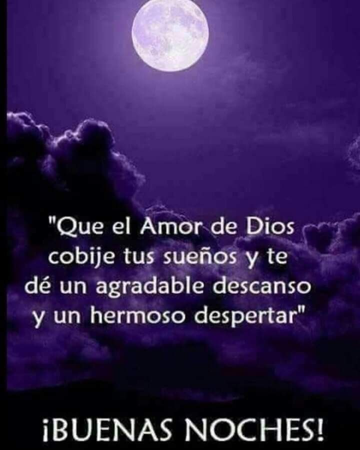 Cool Imagenes Buenas Noches Top Bellasimagenes Net Good Night Quotes Memes Inspirational Thoughts