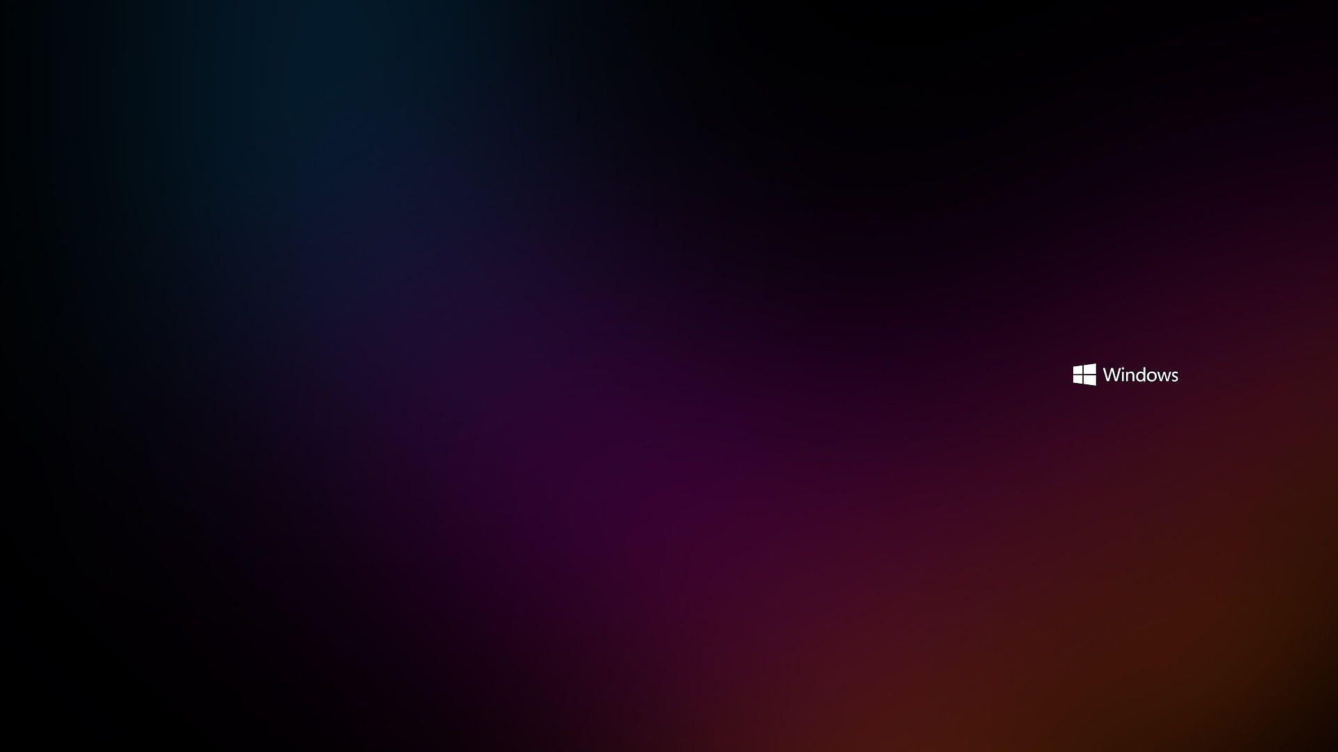 MICROSOFT BLUE RAYE Microsoft wallpaper, Windows desktop
