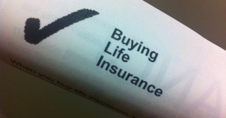 World News Life Insurance Startup Ladder Launches In California Stoprussianaggression Lifeinsuranceq Life Insurance Quotes Buy Life Insurance Online Life