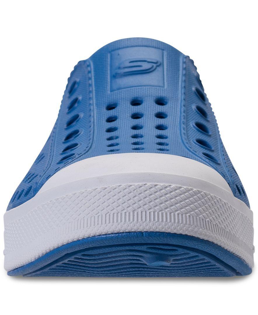 31d804b5ce27 Little Boys  Guzman 2.0 - Helioblast Casual Sneakers from Finish ...
