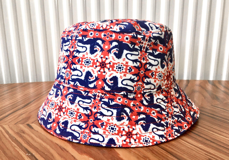 3e66461e08d  England  Flag  Hat