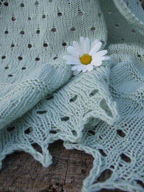 Free Pattern: Dottie by Lilia Mankki | tejidos de punto - tricot ...