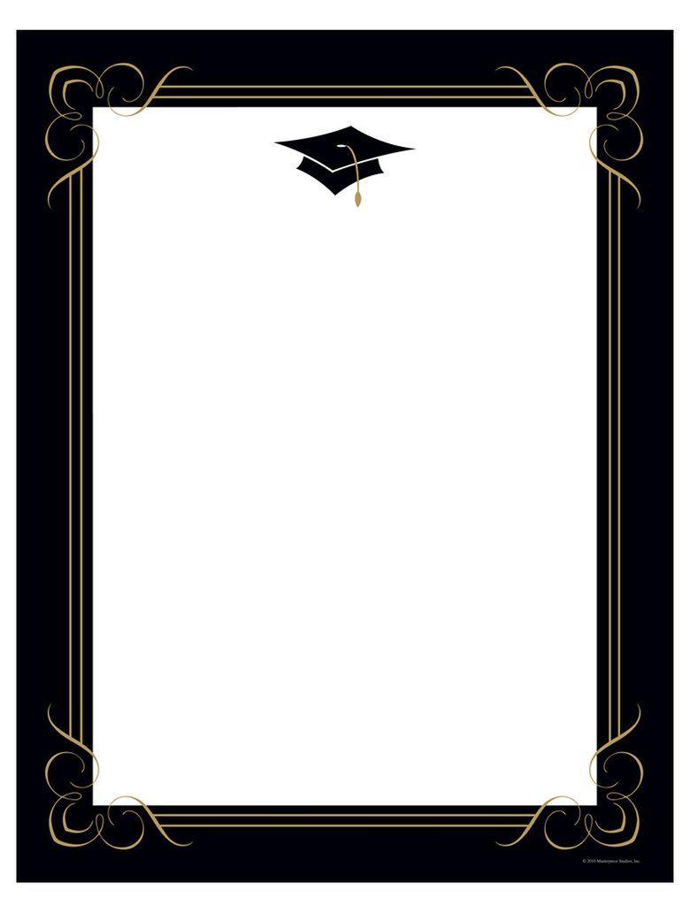 20091569 1024x1024 Graduation Invitations Template Graduation Stationery Graduation Printables