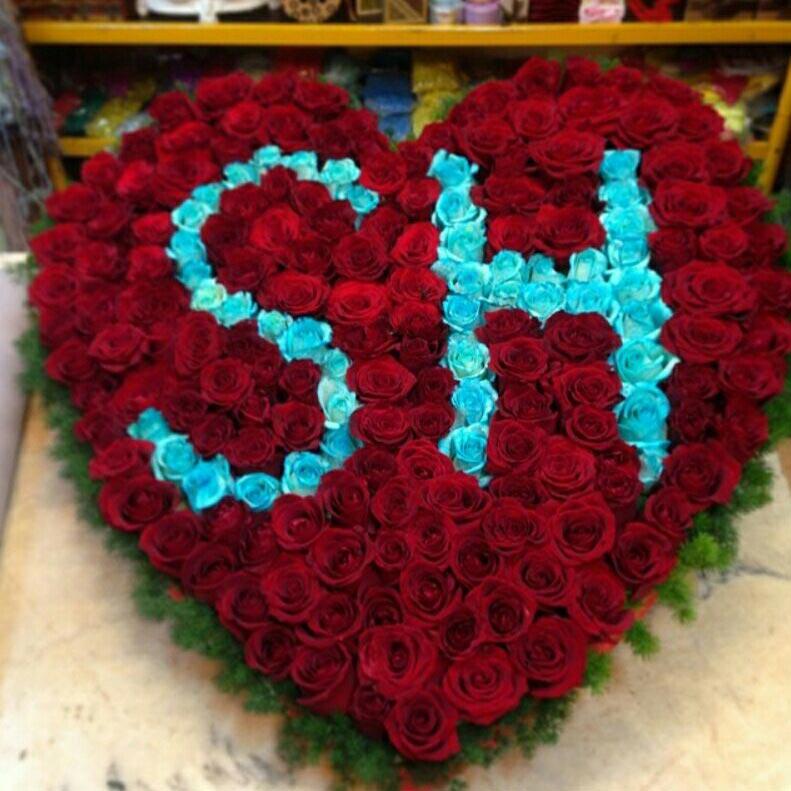 باکس گل حرف ش Sh Mehndi Designs Book H Alphabet Diy Crafts Love