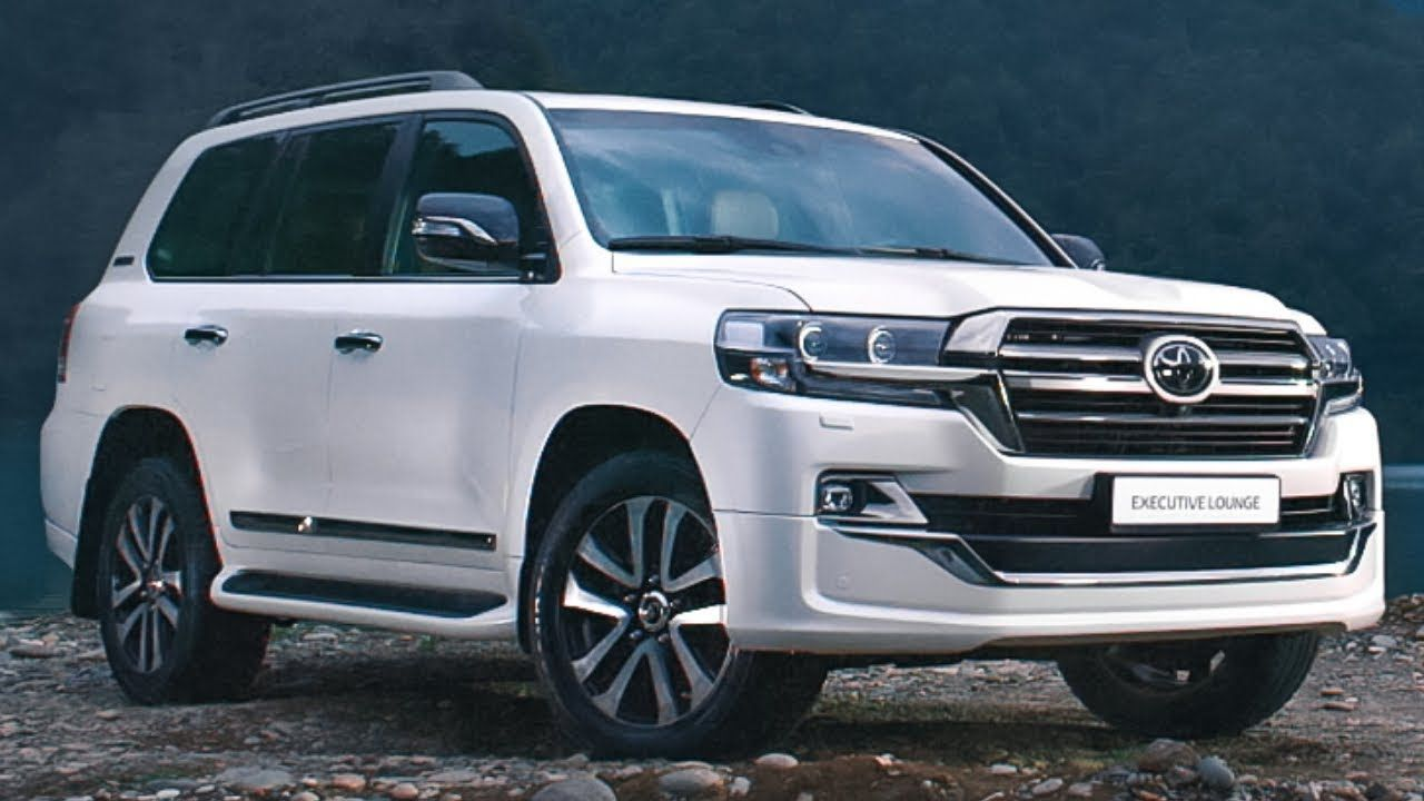 Toyota Prado 2021 Australia Interior In 2020 Land Cruiser Toyota Land Cruiser Diesel New Toyota Land Cruiser
