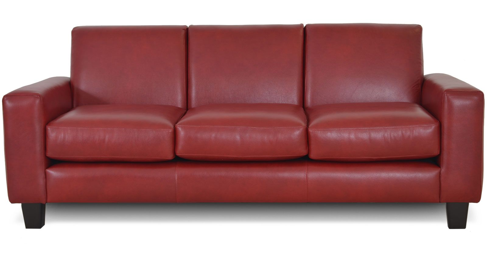 red leather tight back sofa ekenasfiber johnhenriksson se u2022 rh ekenasfiber johnhenriksson se