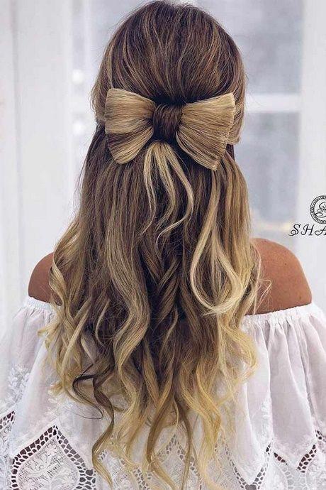 Hairstyles Christmas # Hairstyles # Xmas