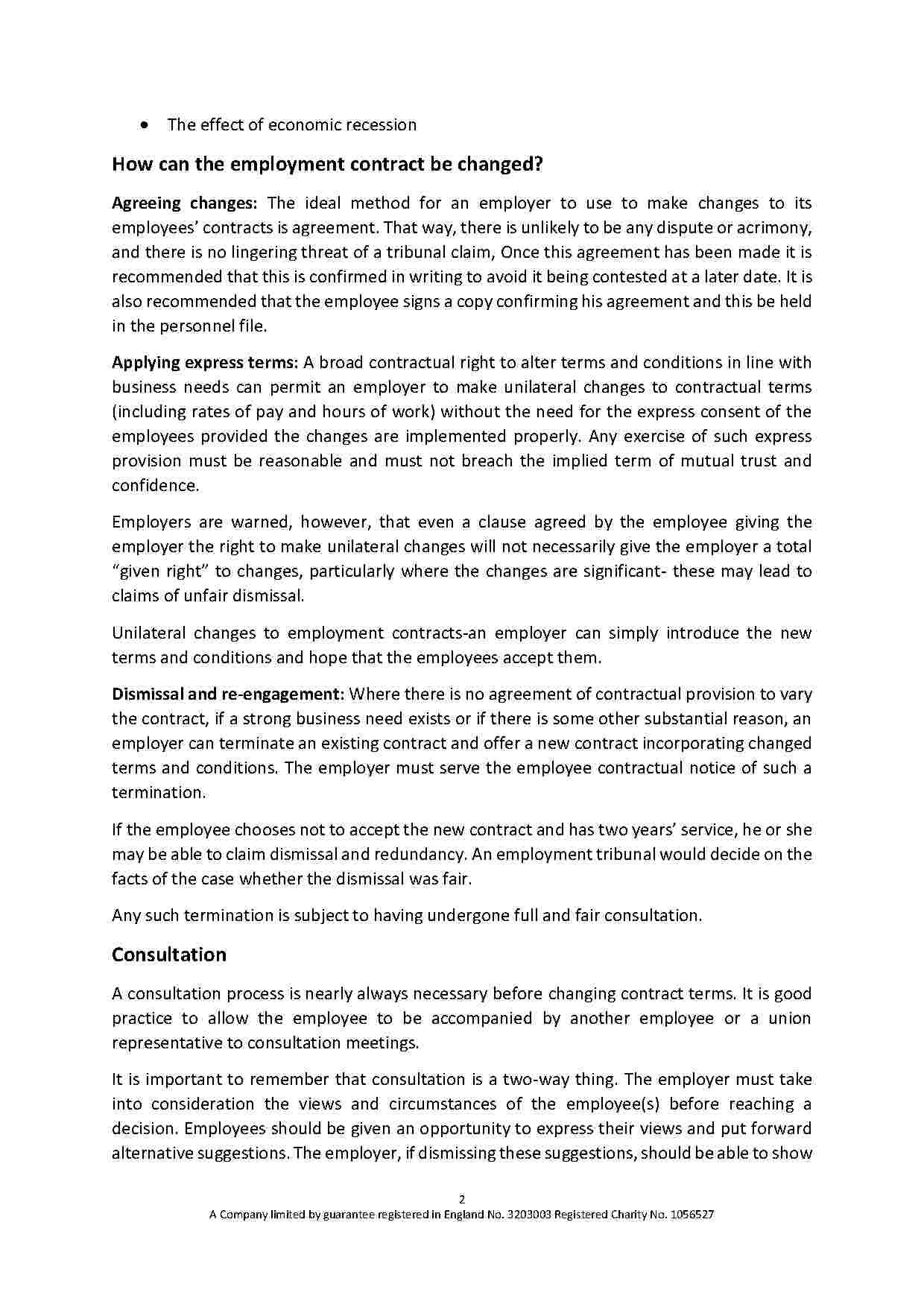 Terms Of Use Agreement Agreement Contract Agreement Templates