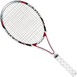 Dunlop Aerogel 4D 300 Lite (3Hundred Lite): Dunlop Tennis Racquets by Dunlop. $65.00
