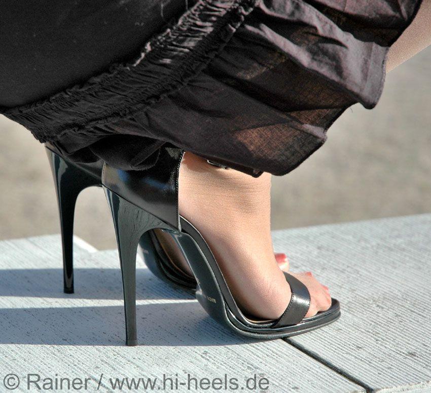 Heels LinkFuss Hi Heels LinkFuss Schuhefussamp; Schuhefussamp; Schuhefussamp; Shop Hi Shop LinkFuss Shop K5F3TlJcu1