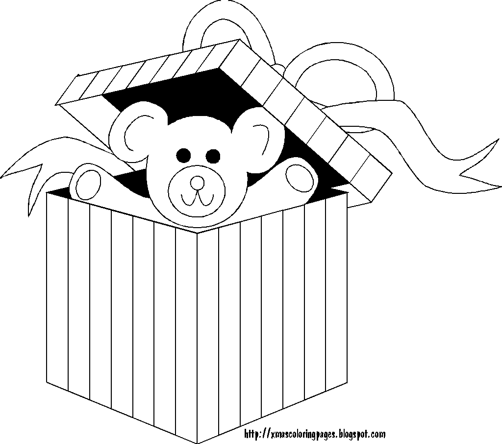 Xmas coloring pages bears pinterest xmas craft activities and