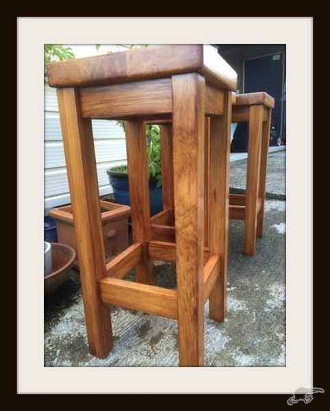 Bar Stools For Sale In New Zealand. Buy And Sell Bar Stools On Trade Me.