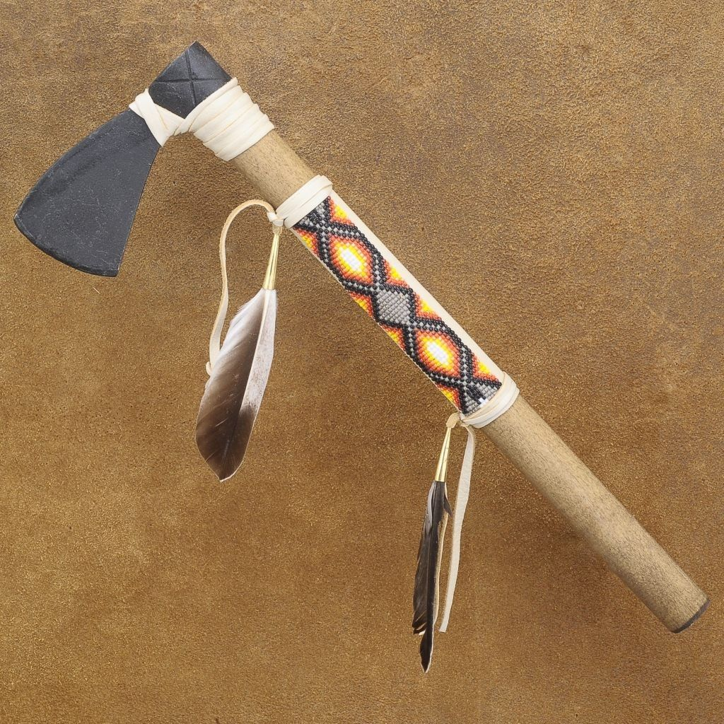native american weaponsindian weaponnative american