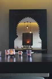 moroccan speil - Google-søk