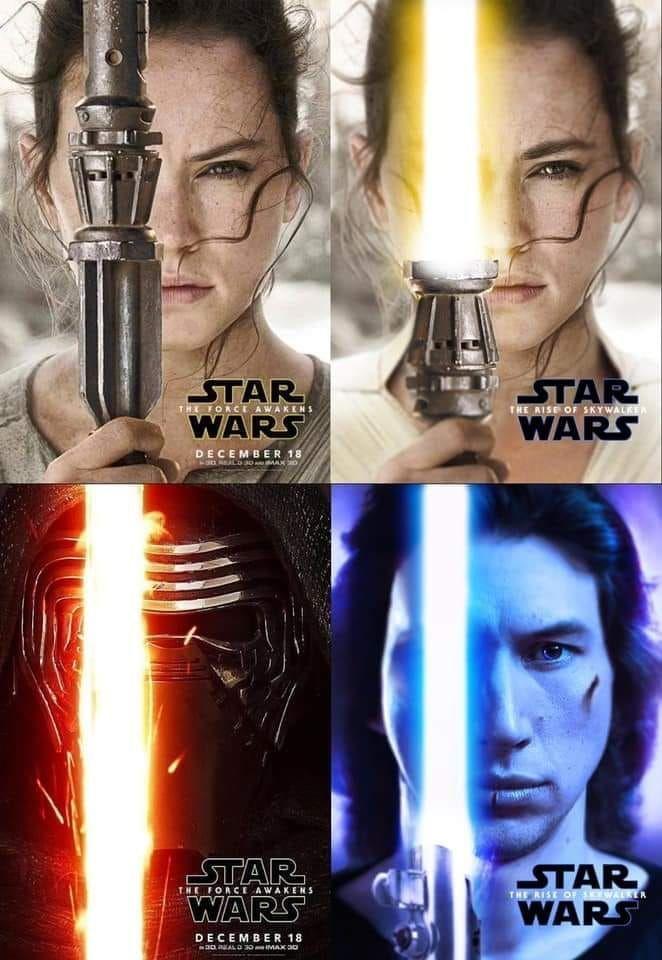 Movietimes In 2020 Star Wars Witze Krieg Der Sterne Lustig Star Wars Hintergrundbild