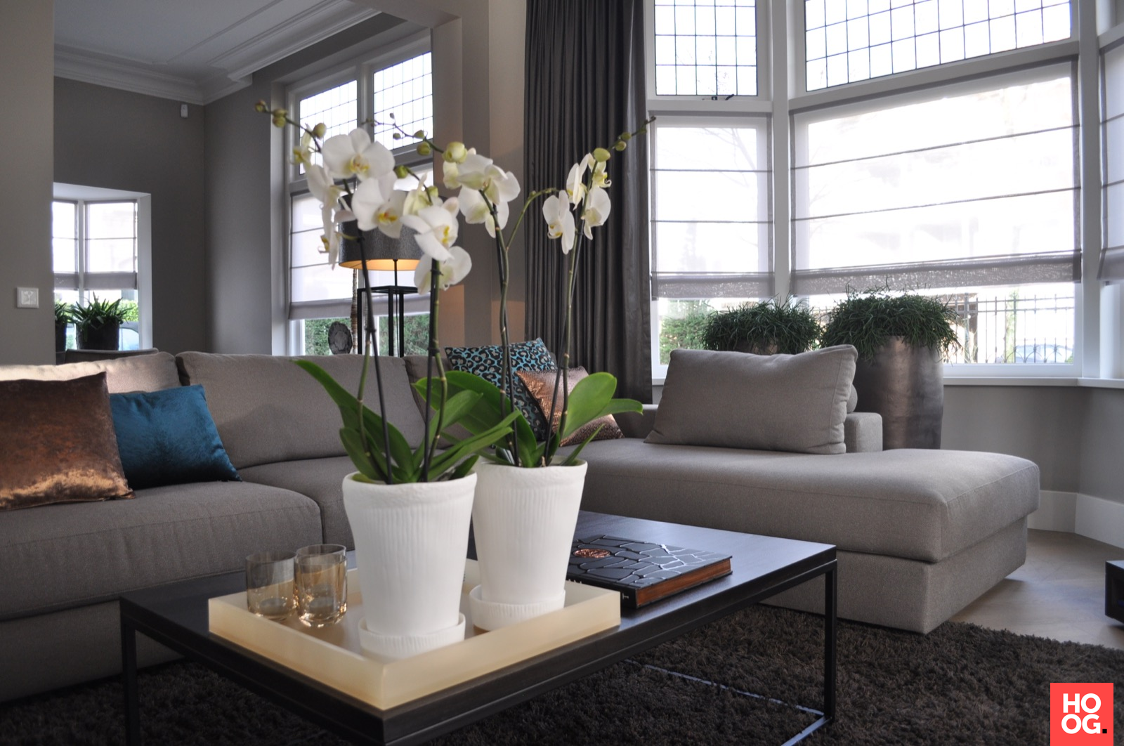 Stylish and comfort in 2020 | Living room decor, Home ... on Kingdom Outdoor Living id=14037