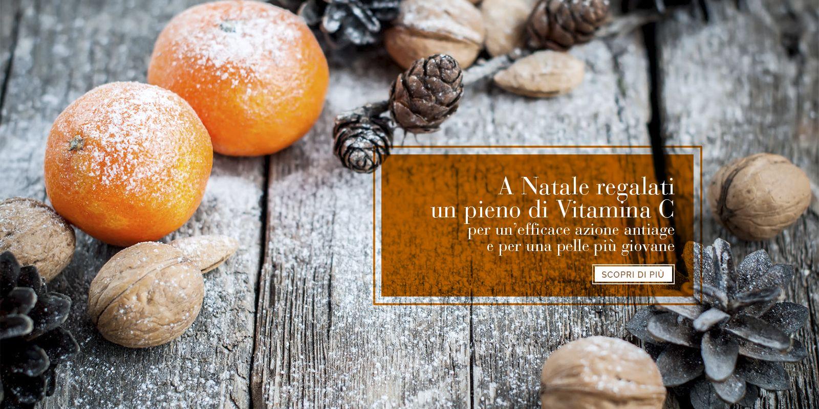Non hai ancora deciso cosa regalare a Natale?  www.leriem.com ... troverai molte idee regalo per un Natale all'insegna della bellezza e della cura della pelle. Tutti i prodotti Leriem sono PARABEN FREE e non contengono: PARABENI, VASELINA, PARAFFINA, PETROLATI, FENOSSIETANOLO, CESSORI DI FORMALDEIDE, ISOTIAZOLINONI, EDTA, BHA, BHT.