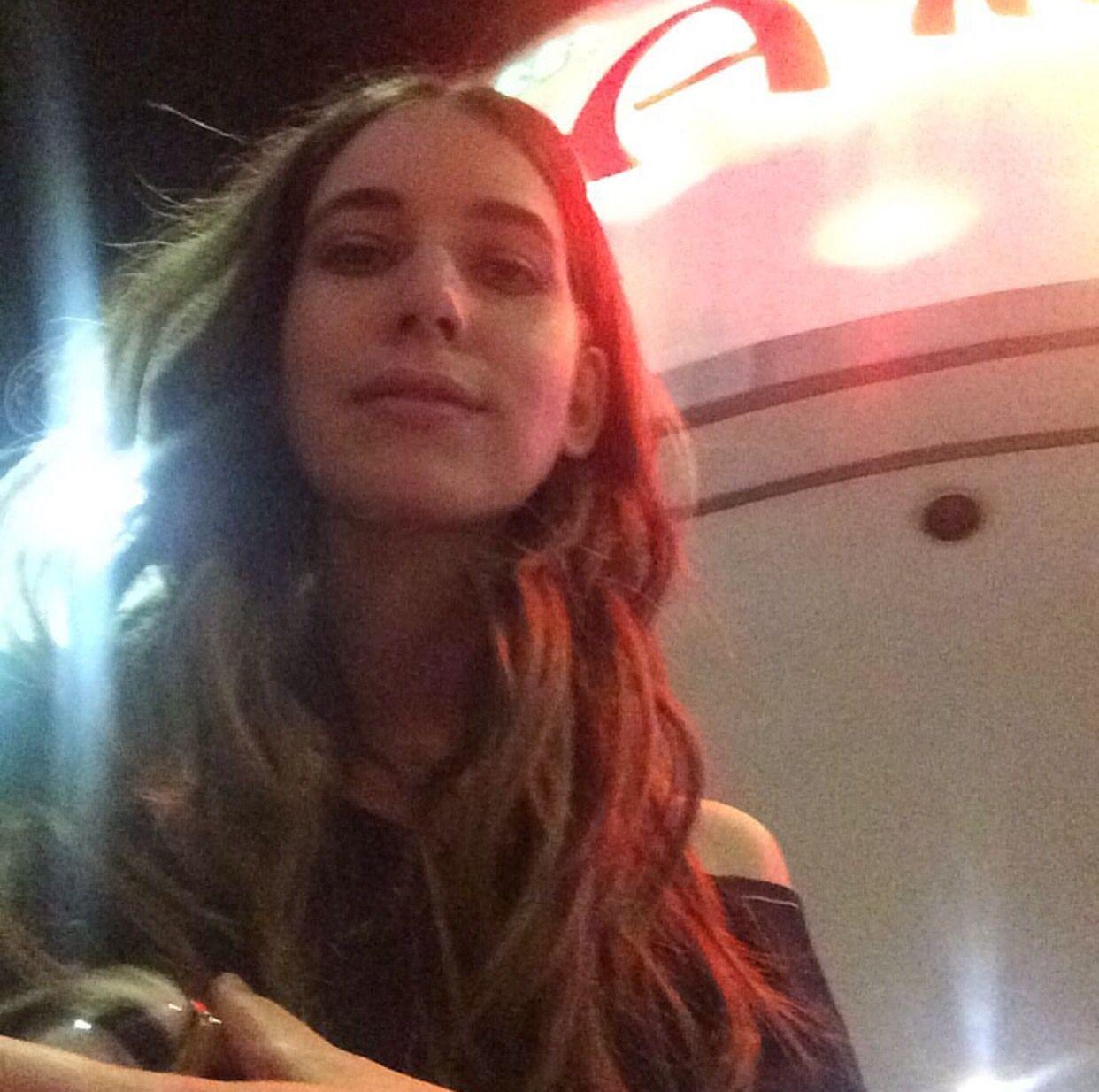 Selfie Danielle Haim nude photos 2019