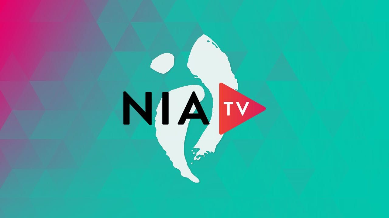 Subscription To Nia Workout Videos Music And Podcasts Due To The Global Crises We Are Currently Offering A 30 Day Free In 2021 Workout Videos Podcasts Subscription