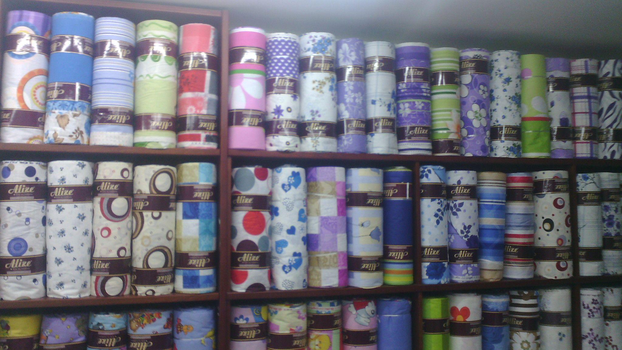 030a1148b8806 nevresimlik kumaşlar toptan imalattan satış tekstil firmaları. İLETİŞİM :  +90 538 411 72 70