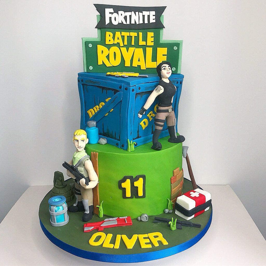 Related Image In 2019 Birthday Cake 2 Tier Birthday