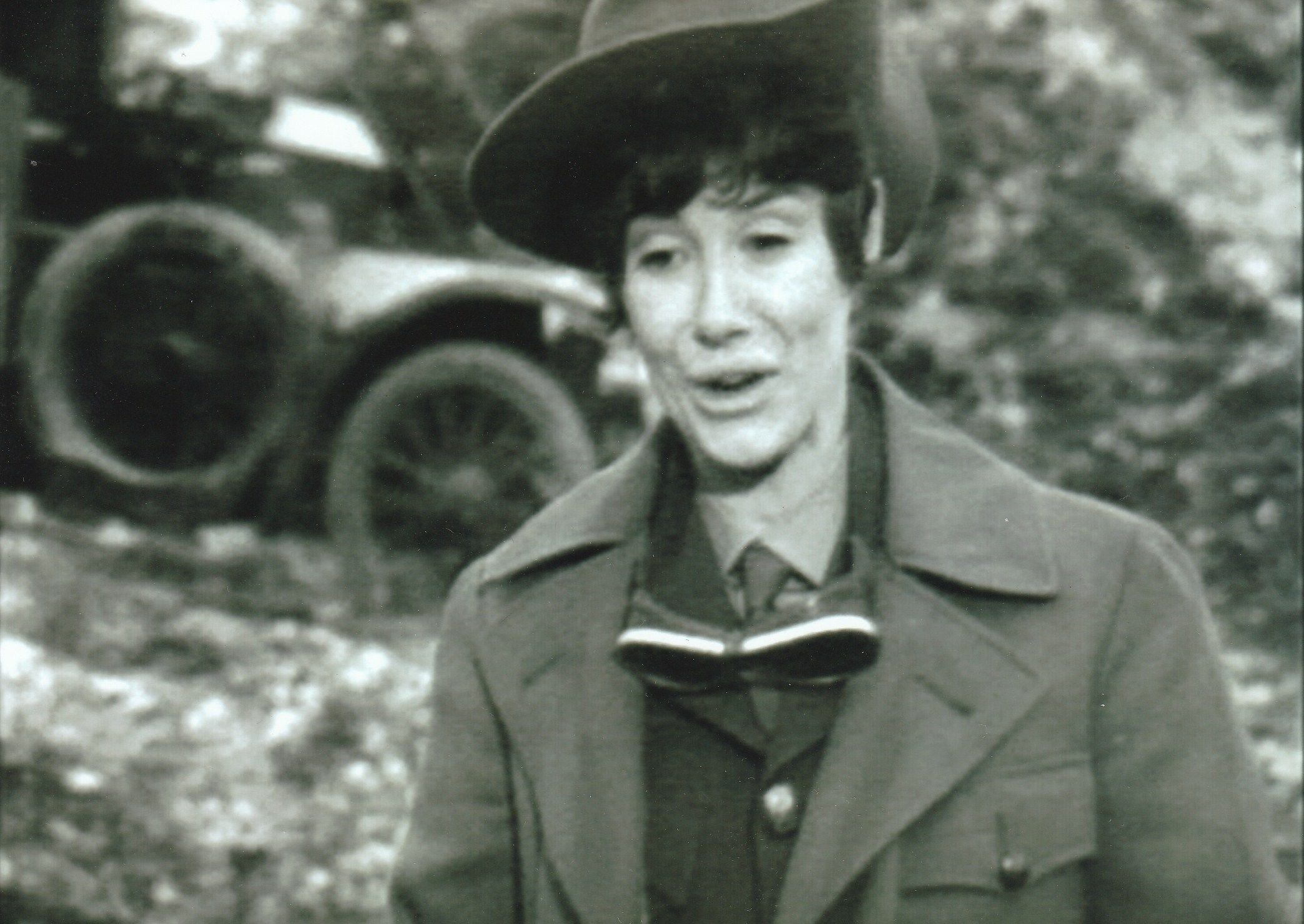 Marie-Claude Bourbonnais pics