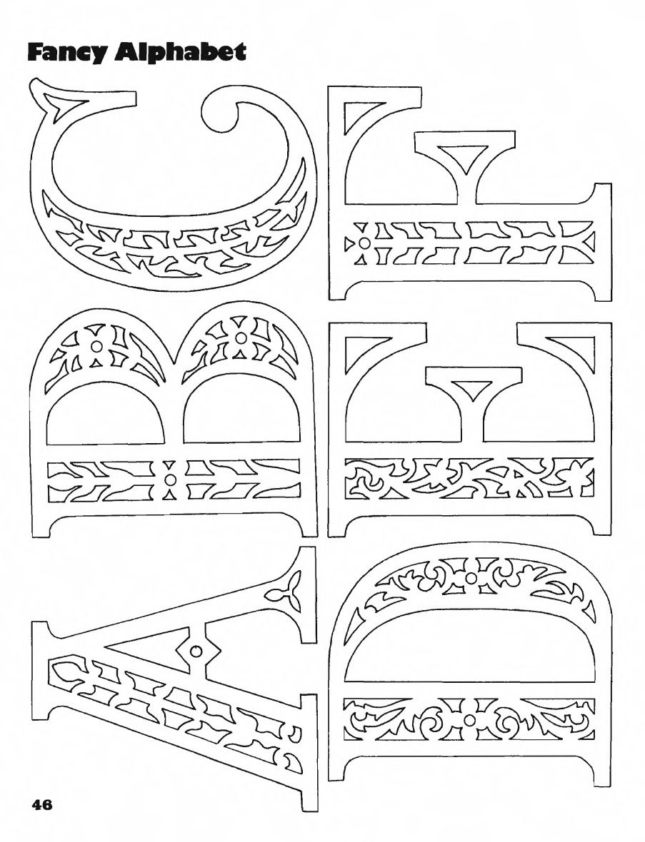 ad8f5d5edda9b0ebd96f2cba8aeab497 Quilling Letter A Design Template on