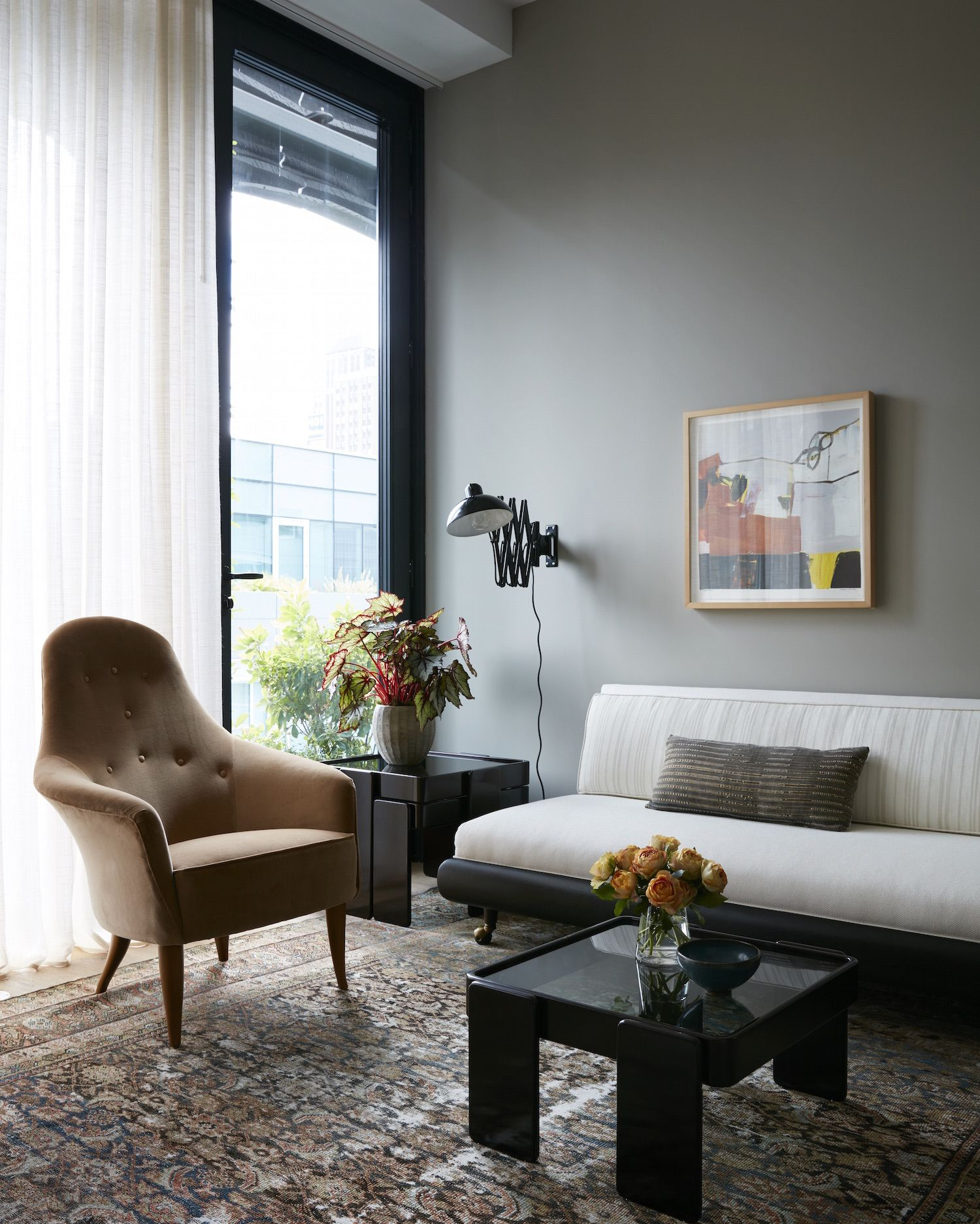 Xoco Penthouse Neal Beckstedt Studio With Images Home