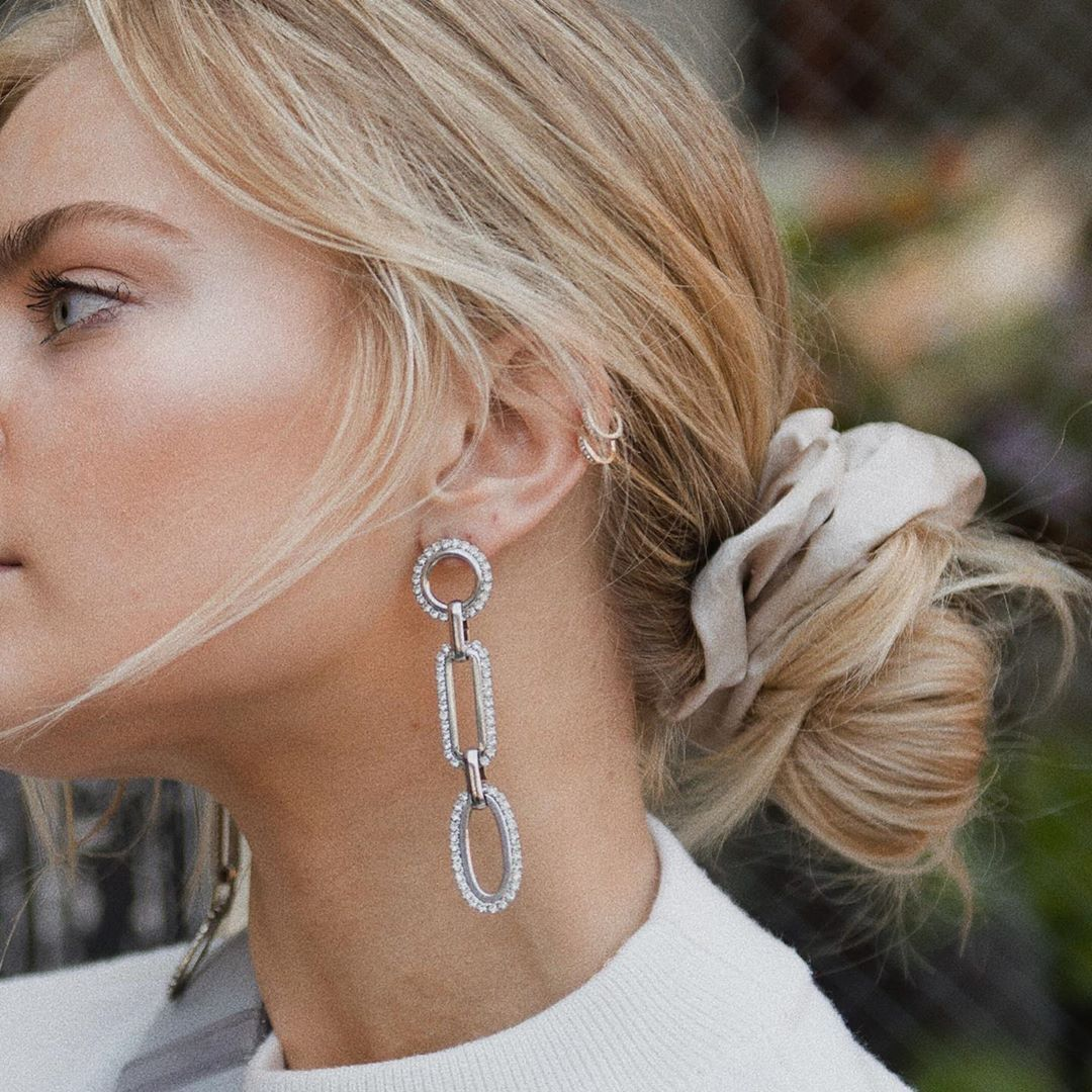 The Breakout Hairstyles Everyone Is Wearing This Fall