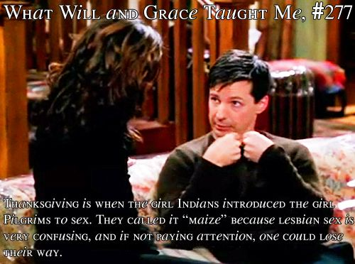 What Will And Grace Taught Me 277 Will And Grace Karen Walker Quotes Tv Quotes