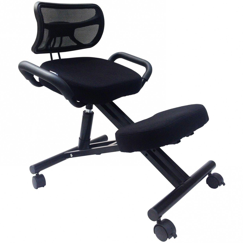 Ergonomic desk chair kneeling lowes paint colors