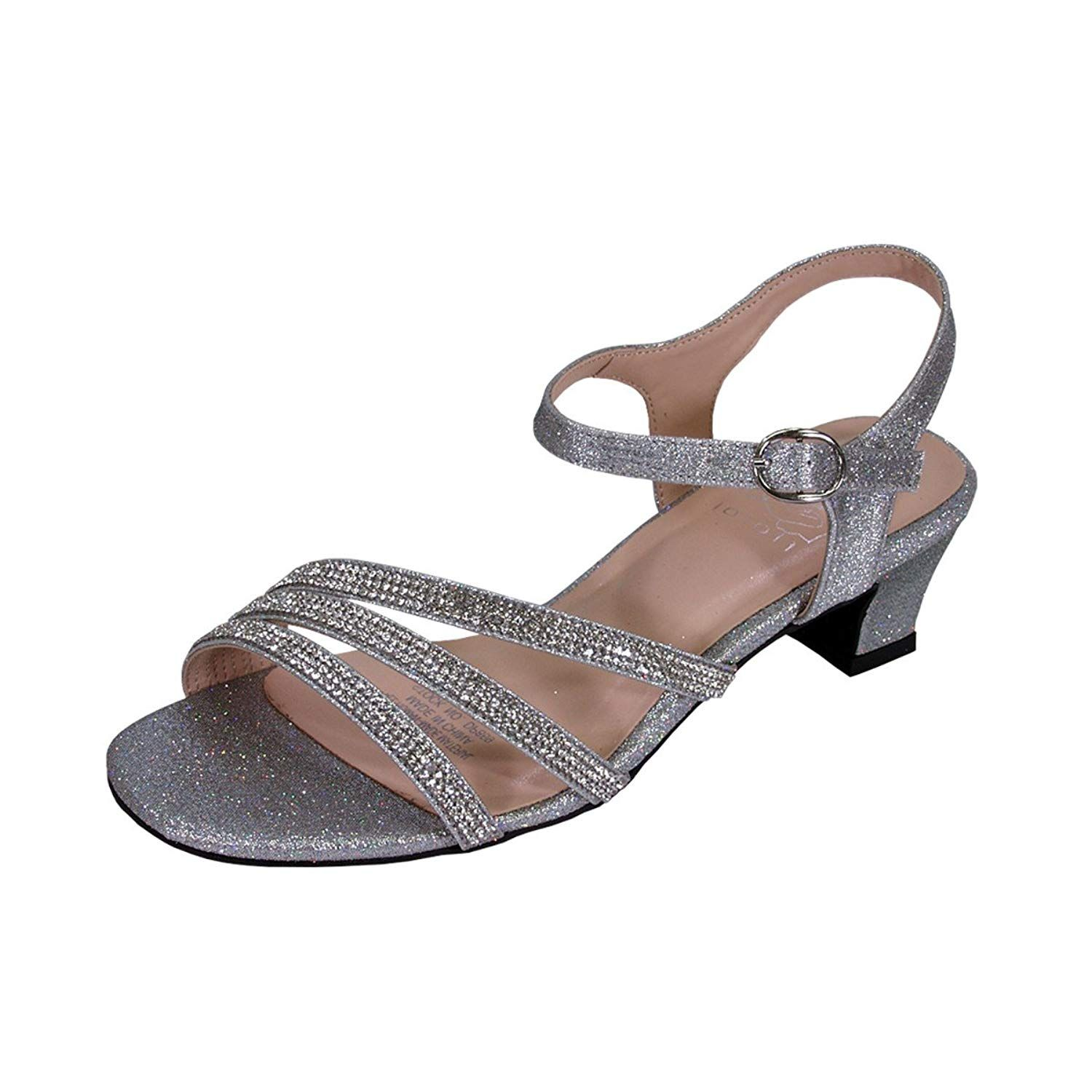 Pin on Floral Shoes for Women