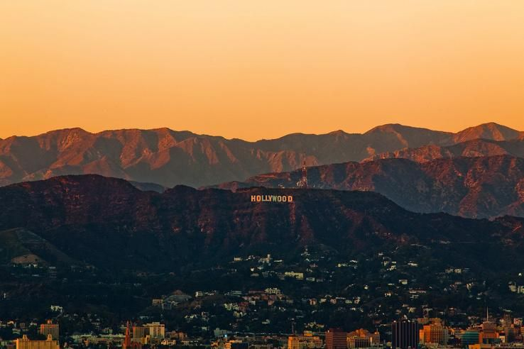 What Los Angeles is missing http://tcrn.ch/1jlIlAr