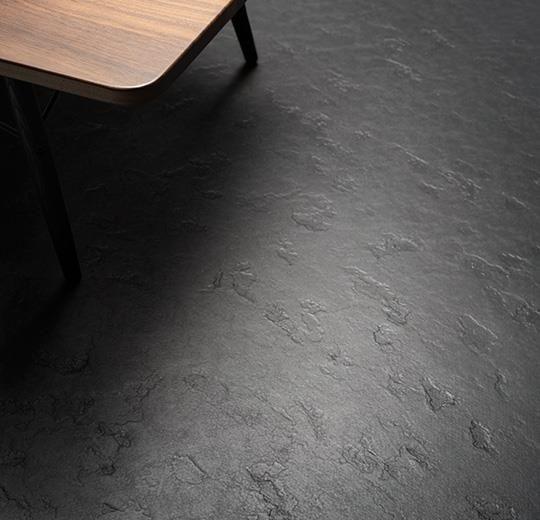 Forbo Marmoleum Slate Natural Sheet Linoleum Linoleum Flooring Slate Sheets Marmoleum