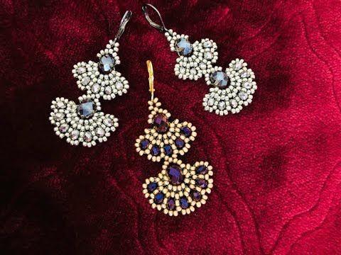 Dancing Peacock Earrings || DIY Beaded Earrings || How to make Beaded Earrings - Dancing Peacock Earrings || DIY Beaded Earrings || How to make Beaded Earrings – YouTube  - #animationideas #babycaretips #barsjewelry #Beaded #bookshelfdecor #celebrityjewelry #Dancing #DestinationWedding #DIY #dreamhouse #earrings #Foodietravel #homeschoolingideas #Honeymoon #jewelryaccessories #jewelrydisplay #jewelrynecklace #jewelrytrends #kidssnacks #Peacock