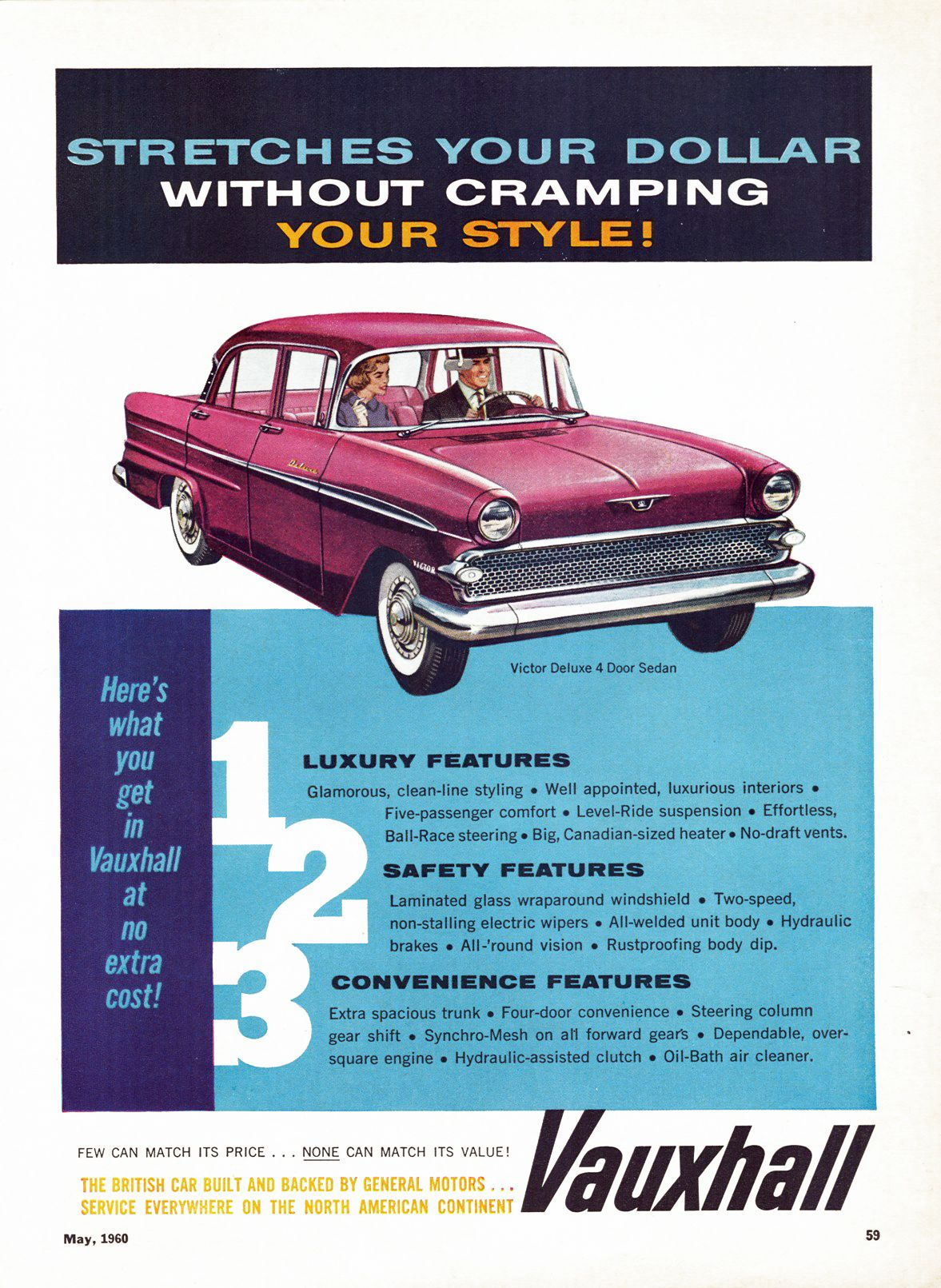 Pin by Chris G on Vintage Car Ads   Pinterest   Golden age and Cars