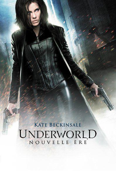 Underworld 4 Nouvelle Ere 2012 Regarder Underworld 4 Nouvelle Ere 2012 En Ligne Vf Et Vostfr Synopsis Depuis Des Sie Film Regarder Film Gratuit Enfer