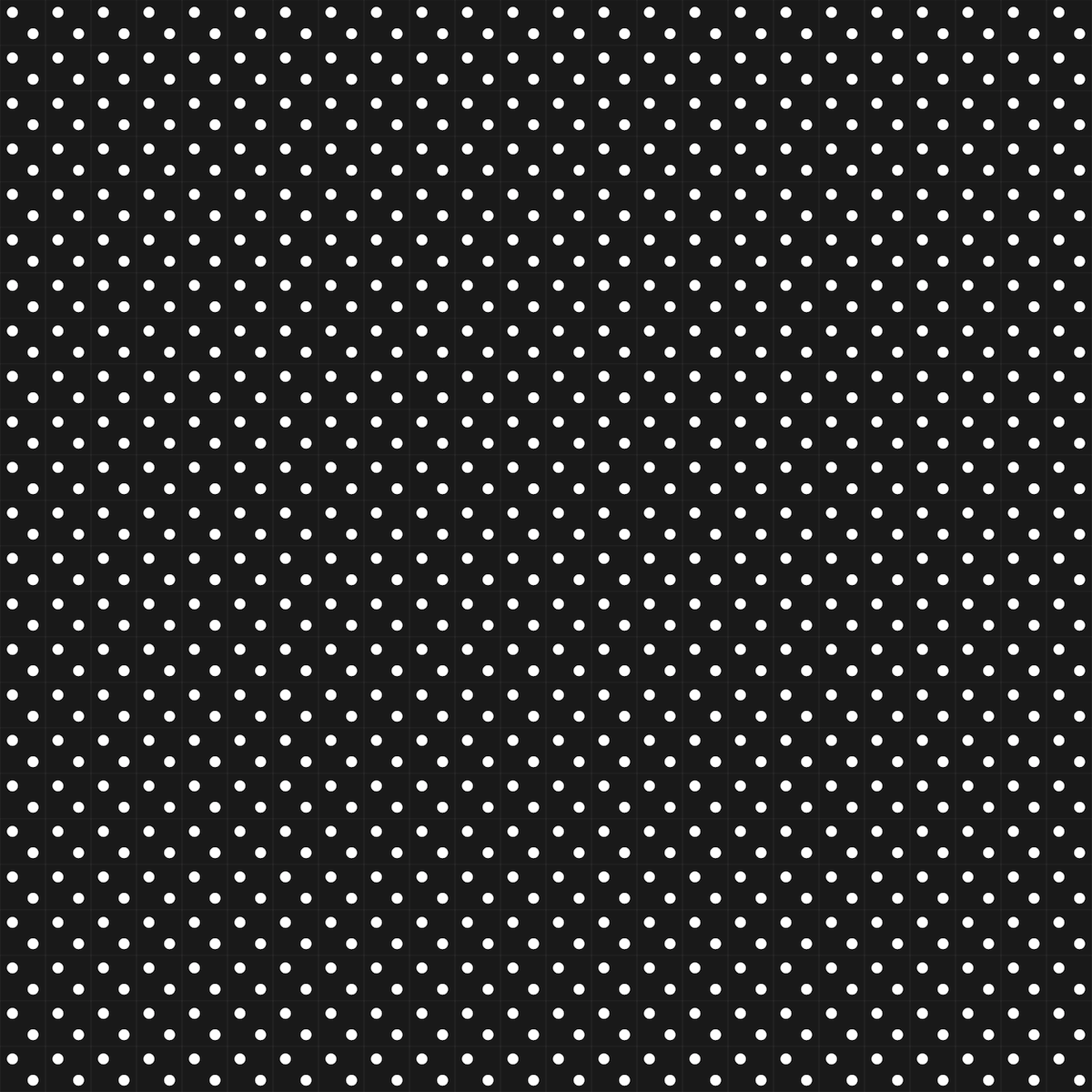 Png Und Clipart Free Digital And Printable Png S And Scrapbooking Elements For Paper Crafting For Digital Scr White Scrapbook Background Patterns Polka Dots