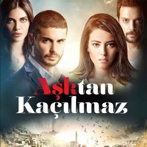 Can T Run From Love Asktan Kacilmaz Tv Series Drama Film Tv Drama Tv Series