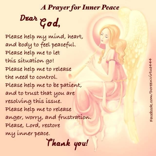 50 Magical Prayer For Healing Quotes To Comfort You Healing Quotes Prayers For Healing Prayers