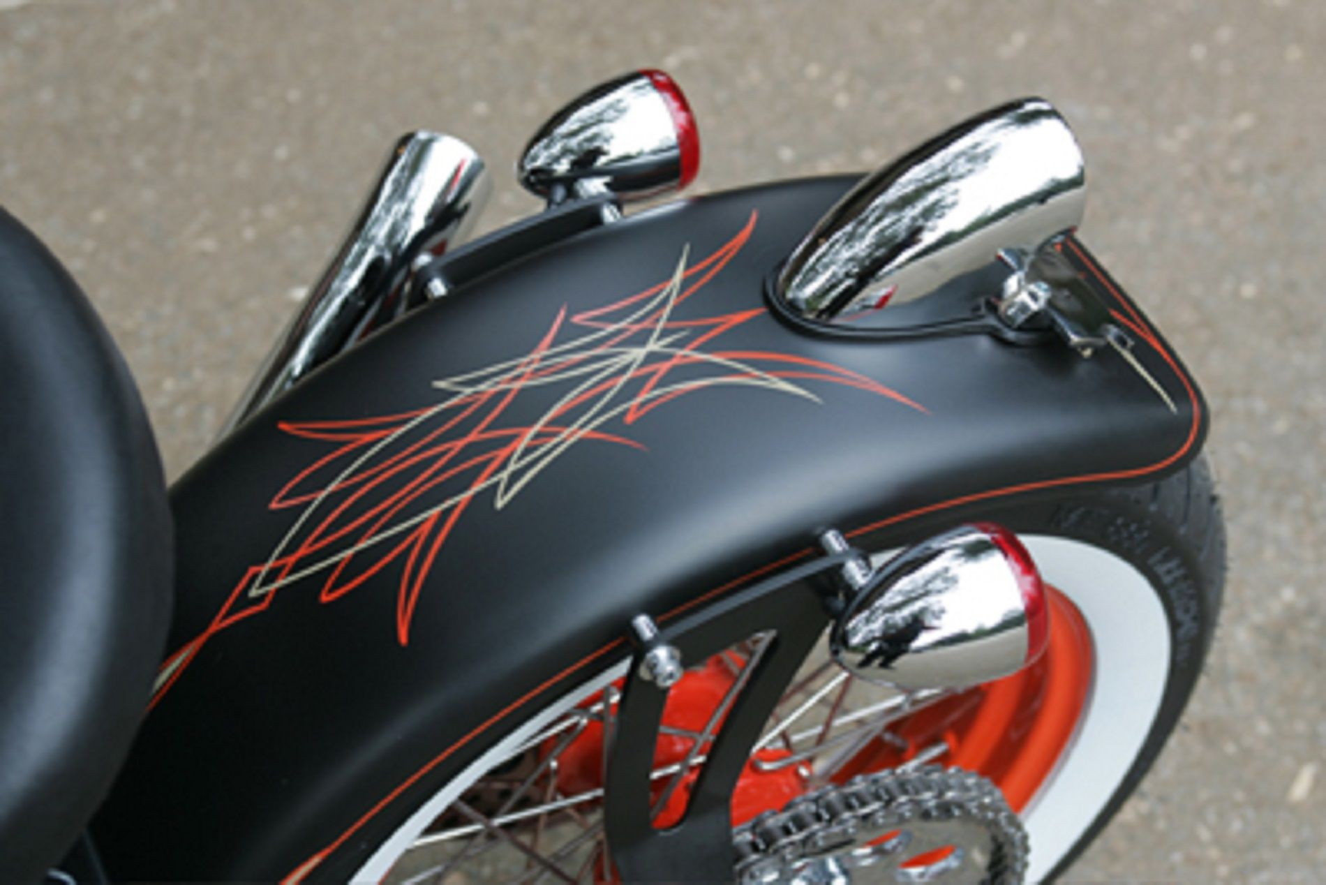 AMC American Motorcycle Company Established Http - Vinyl stripes for motorcyclesmetric cruiser motorcycle graphics decals roadstar fury vstar road