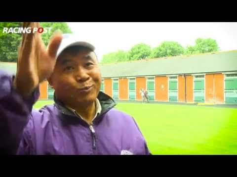 King's Stand Stakes: Mongolian Saturday