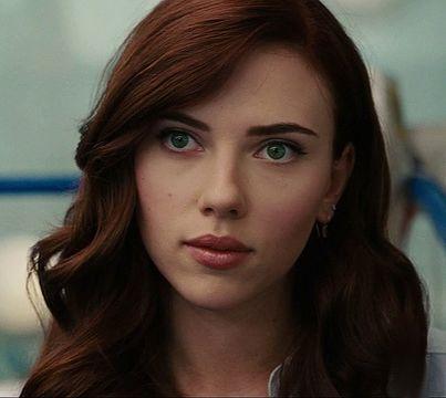 Scarlett Johansson Workout Routine Celebie Scarlett Johansson Hairstyle Scarlett Johansson Scarlett Johansson Red Hair