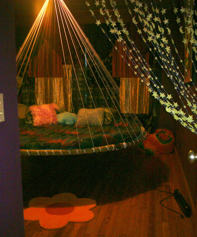 Best 25 Hanging Door Beads Ideas On Pinterest Macrame